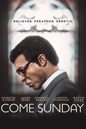 Pazar Günü Gel (Come Sunday)