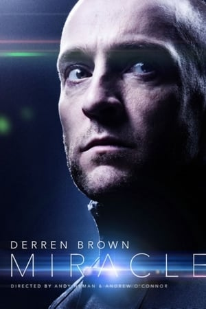 Derren Brown: Mucize